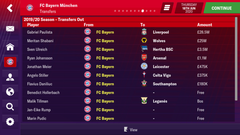 Screenshot_2019-05-16-10-09-26-146_football.manager.games_fm19.mobile.thumb.png.1e1a119b19846189a3044d5bc16665ad.png