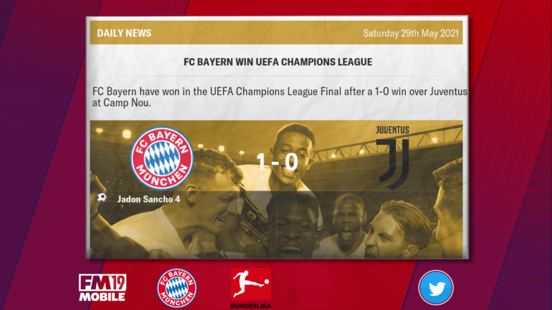 Screenshot_2019-05-16-22-46-37-985_football.manager.games_fm19.mobile.thumb.png.301769186509d8c7008ab12f14bf28c6.png