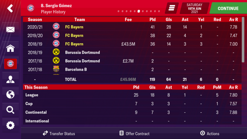Screenshot_2019-05-17-06-40-48-970_football.manager.games_fm19.mobile.thumb.png.171b2a348dcc1a67b3176af6996d6ced.png