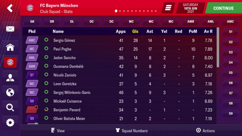 Screenshot_2019-05-17-06-41-30-972_football.manager.games_fm19.mobile.thumb.png.630fc0c9b5e2c7bd5bb270738cf7d3ee.png