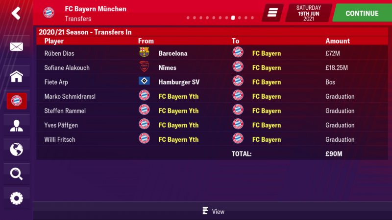 Screenshot_2019-05-17-06-43-17-855_football.manager.games_fm19.mobile.thumb.png.18f280645aad3785227974ad5a9debcc.png