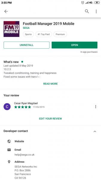 Screenshot_2019-05-17-15-55-35-514_com.android.vending.thumb.png.d0c7ef1af14b0784c5208f51b84077c7.png