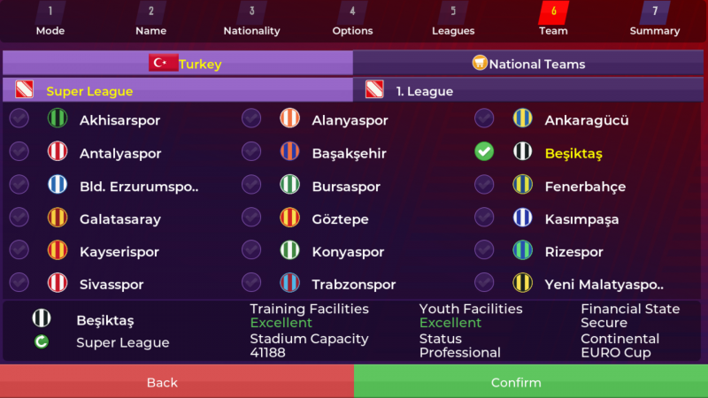 Screenshot_2019-05-18-06-40-02-481_football.manager.games.fm19.mobile.png