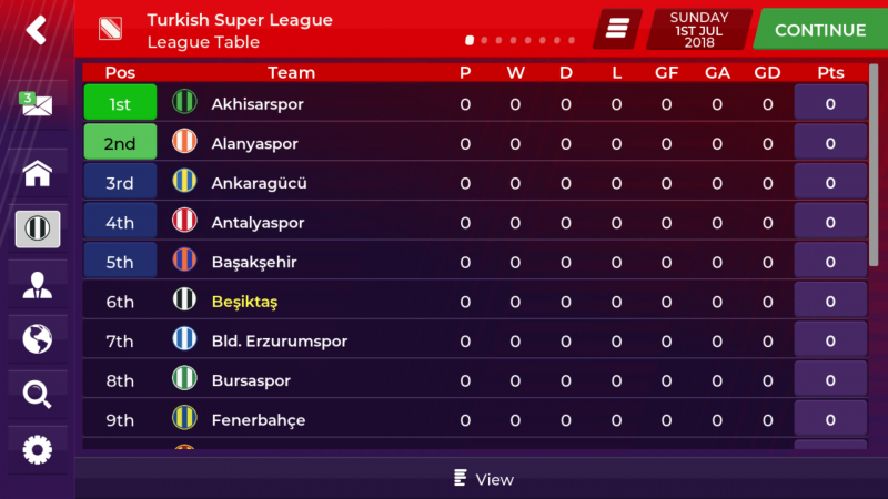 Screenshot_2019-05-18-06-42-46-517_football.manager.games.fm19.mobile.png