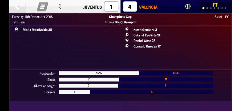 Screenshot_2019-05-23-08-53-29-386_football.manager.games_fm19.mobile.thumb.png.27ee10b35ac0a6f9ae0355d545774b04.png