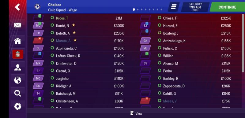 Screenshot_20190509_214240_football.manager.games.fm19.mobile.jpg