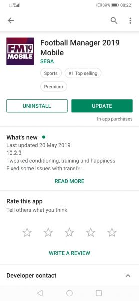 Screenshot_20190522_082231_com.android.vending.thumb.jpg.3ba4e5d7849a411a282640dab2e33440.jpg