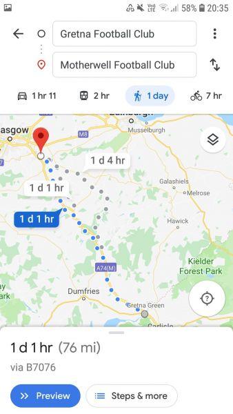 Screenshot_20190523-203555_Maps.thumb.jpg.847fc988001814cb75f451857d1acf97.jpg