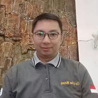 Christian O Watung