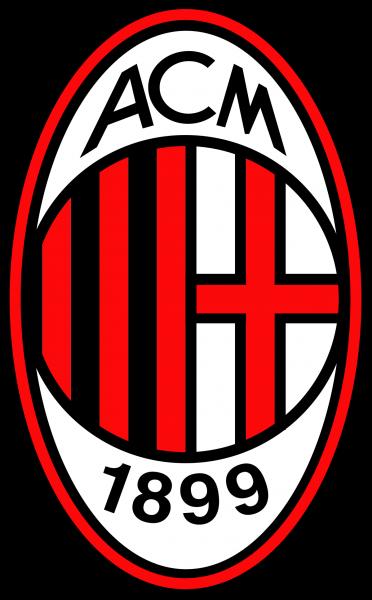 1200px-Logo_of_AC_Milan_svg.thumb.png.6ffd2c9c8e2979db1e5e5cb268015dd9.png