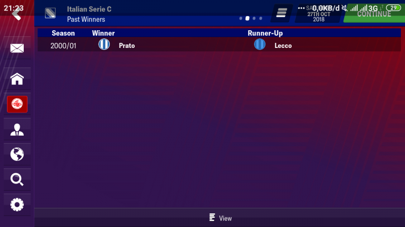 Screenshot_2019-06-17-21-23-05-349_football.manager.games.fm19.mobile.png