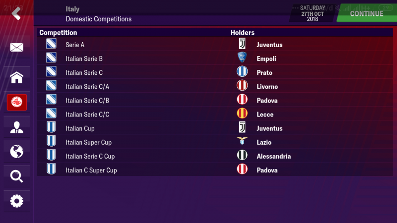 Screenshot_2019-06-17-21-23-15-672_football.manager.games.fm19.mobile.png