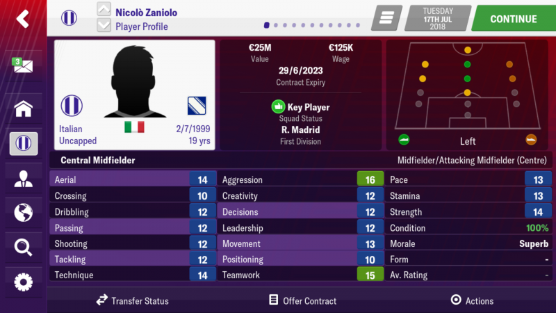 Screenshot_2019-06-28-08-52-18-113_football.manager.games_fm19.mobile.thumb.png.8387db4f1d00d73bc29c8cd10a66431a.png