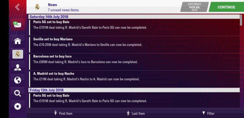 Screenshot_20190607_124207_football.manager.games.fm19.mobile.jpg