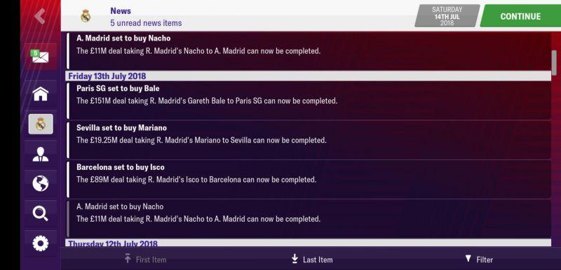 Screenshot_20190607_124217_football.manager.games.fm19.mobile.jpg