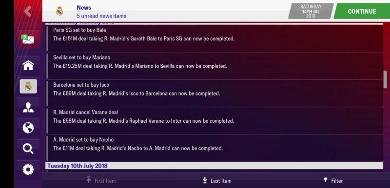 Screenshot_20190607_124235_football.manager.games.fm19.mobile.jpg