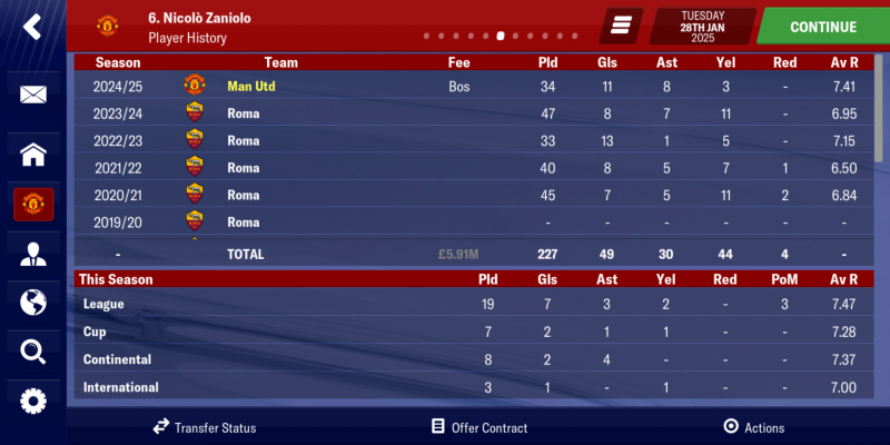 Screenshot_2019-07-19-14-00-20-276_football.manager.games.fm19.mobile.png
