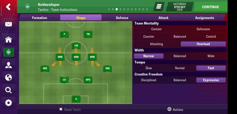 Screenshot_2019-07-30-16-45-19-989_football.manager.games_fm19.mobile.thumb.jpg.a1f40ed043cacbadecb7166ae6420f5d.jpg