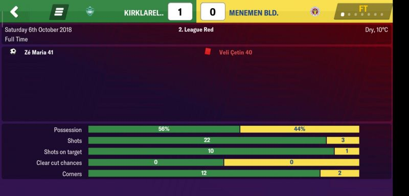 Screenshot_2019-07-30-16-46-24-466_football.manager.games_fm19.mobile.thumb.jpg.c35699ee0590bc0c13cfca0235c45a97.jpg
