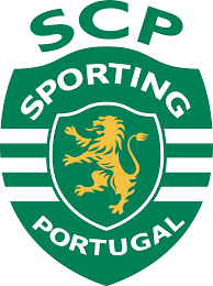 Sporting.png.d382d482043b0c28ca6f7f733d068c33.png