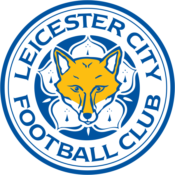 1200px-Leicester_City_crest_svg.thumb.png.90482aa01a87e622d1a1d9455d253b2b.png