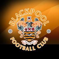 BlackpoolBoys