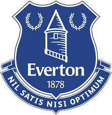 Everton.png.24846b1d27f4983427feae207046a727.png