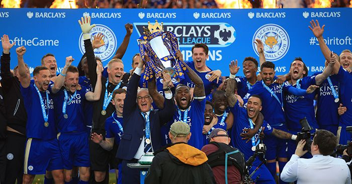 Leicester-City-Premier-League-title-2015-16.jpg