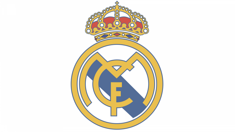 Real-Madrid-logo.thumb.png.6e1f0ab8ba4534f152d36ed68e2ab009.png