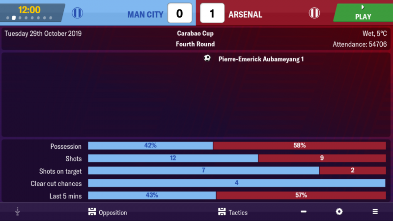 Screenshot_2019-08-08-08-54-25-666_football.manager.games.fm19.mobile.png