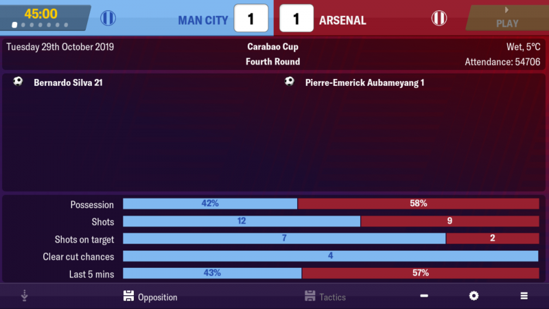 Screenshot_2019-08-08-08-59-14-406_football.manager.games.fm19.mobile.png