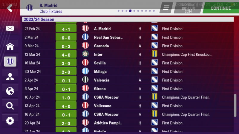 Screenshot_2019-08-08-13-44-18-637_football.manager.games_fm19.mobile.thumb.png.16067101ba9817ba657bf8f595a4d957.png