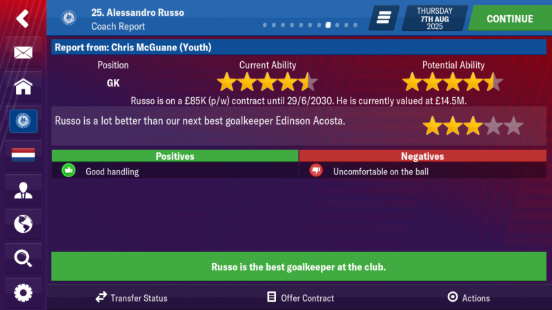 Screenshot_2019-08-15-13-51-21-780_football.manager.games.fm19.mobile.png
