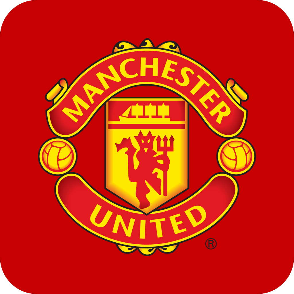 Greatest Teams Manchester United S Tactic Of 2008 Football Manager 2019 Mobile Fmm Vibe
