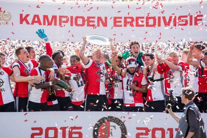 Feyenoord.thumb.jpg.e39b02d0ff77a7b89501e3baecacd5ff.jpg