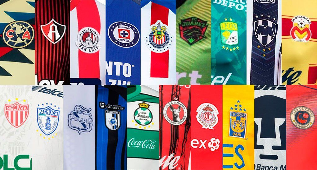Why The Mexican League Would Be A Great Addition For FMM Football Manager Mobile FMM Vibe