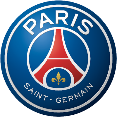 PSG.png.13948947bccc6d0f2ae9dedf00c02739.png