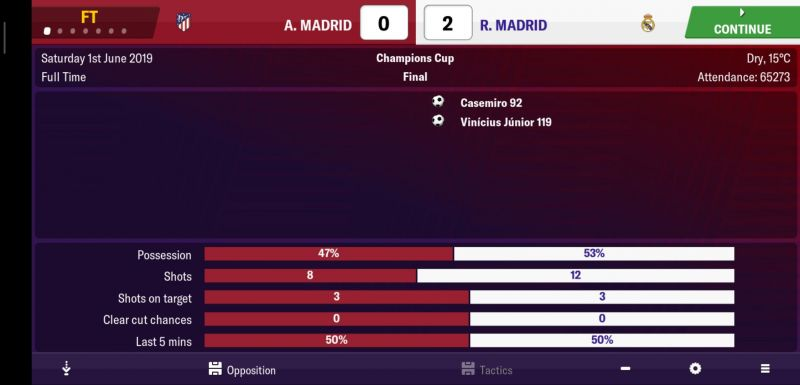 Screenshot_2019-09-12-08-38-40-725_football.manager.games_fm19.mobile.thumb.jpg.05173d3eaacb08f8c799c615bb7969b3.jpg