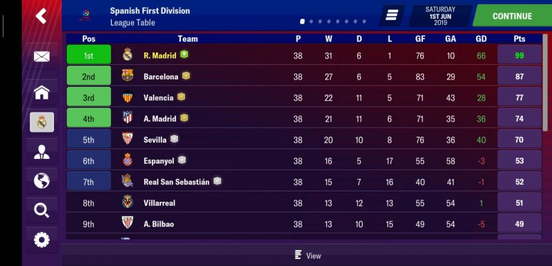 Screenshot_2019-09-12-08-43-49-619_football.manager.games_fm19.mobile.thumb.jpg.daa5669f2cc333bbecf870f49237aa48.jpg