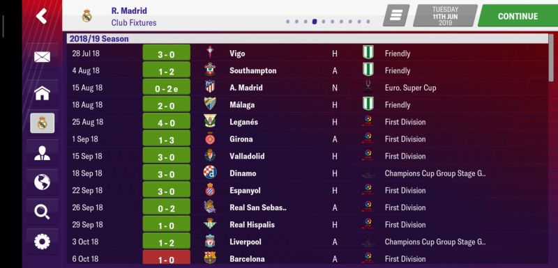 Screenshot_2019-09-12-08-46-14-527_football.manager.games_fm19.mobile.thumb.jpg.b3508e2e7128b6da7ccb52adb691b875.jpg