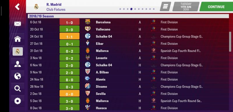 Screenshot_2019-09-12-08-46-23-820_football.manager.games_fm19.mobile.thumb.jpg.ff99d191d599b840ddba8586e07372b1.jpg