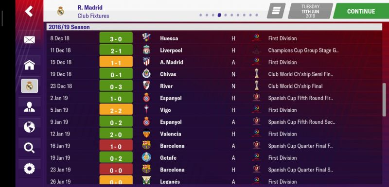 Screenshot_2019-09-12-08-47-34-808_football.manager.games_fm19.mobile.thumb.jpg.48b3ce8e8c4d651ff003263014f8df7b.jpg