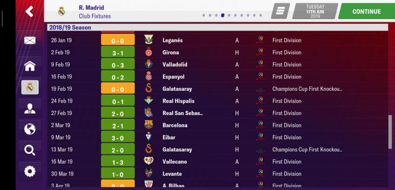 Screenshot_2019-09-12-08-47-42-925_football.manager.games_fm19.mobile.thumb.jpg.7892d2520cb7bc4373a1d71565880af1.jpg