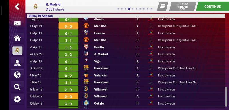 Screenshot_2019-09-12-08-47-55-183_football.manager.games_fm19.mobile.thumb.jpg.c82b4616a48cc46494df3e4940f6c953.jpg