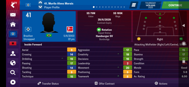 Screenshot_2019-09-14-00-39-23-059_football.manager.games.fm19.mobile.png