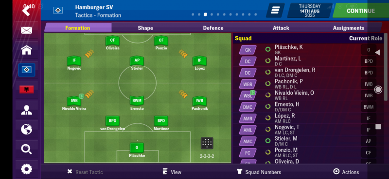 Screenshot_2019-09-14-00-40-27-166_football.manager.games.fm19.mobile.png