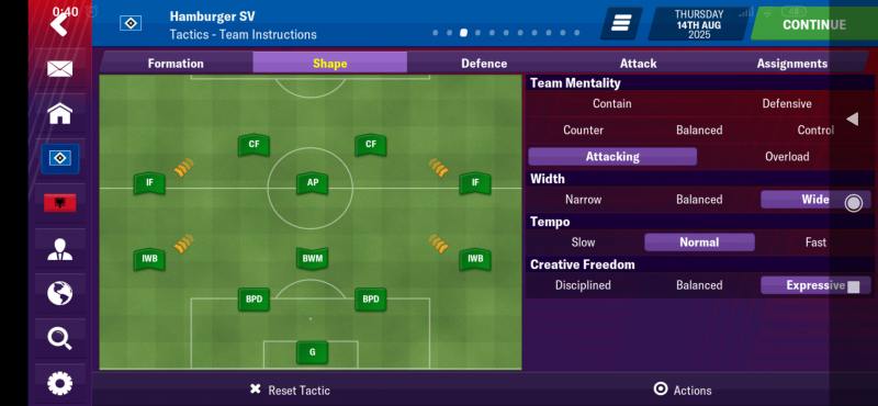 Screenshot_2019-09-14-00-40-47-860_football.manager.games.fm19.mobile.png