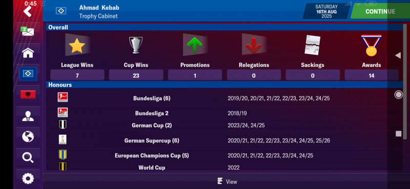 Screenshot_2019-09-14-00-45-27-612_football.manager.games.fm19.mobile.png
