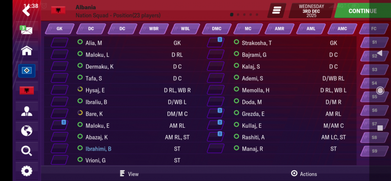 Screenshot_2019-09-14-14-38-20-610_football.manager.games.fm19.mobile.png
