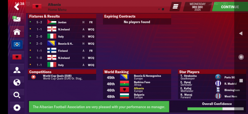 Screenshot_2019-09-14-14-38-46-045_football.manager.games.fm19.mobile.png
